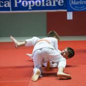 Fabio Dainese 1-17-5