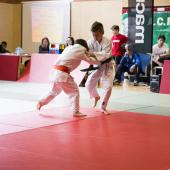 Fabio Dainese 1-21-6