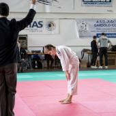 Fabio Dainese 1-24-3