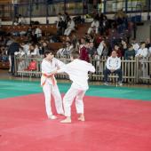 Fabio Dainese 1-31-3