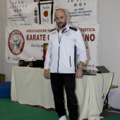 Fabio Dainese 1-35-6