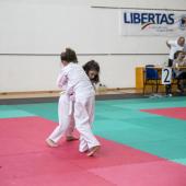Fabio Dainese 1-5-4