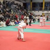 Fabio Dainese 1-7-2