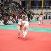 Fabio Dainese 1-8-2