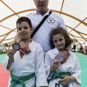 Fabio Dainese 3-60-2