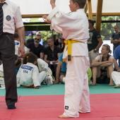 Fabio Dainese 3-70