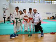 23° Judo in Compagnia - A.S.D. Judokwai Bolzano