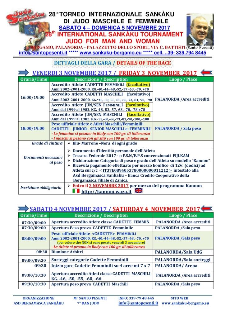 Dettagli_&_Aggiornamenti_Orari_28°Torneo_ Intern.le_Sankàku_di_Judo_2017-Bergamo_4-5_Novembre-page-001