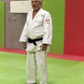 Fabio Dainese 7-23-4