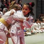 29° Trofeo di Judo 2018-101