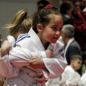 29° Trofeo di Judo 2018-103