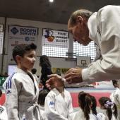 29° Trofeo di Judo 2018-11