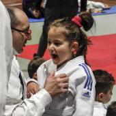 29° Trofeo di Judo 2018-119