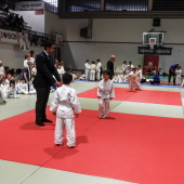 29° Trofeo di Judo 2018-142