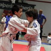 29° Trofeo di Judo 2018-178