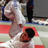 29° Trofeo di Judo 2018-193