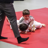 29° Trofeo di Judo 2018-206