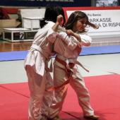29° Trofeo di Judo 2018-243