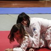 29° Trofeo di Judo 2018-256