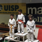 29° Trofeo di Judo 2018-302