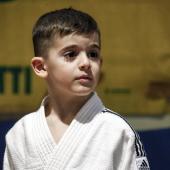 29° Trofeo di Judo 2018-305