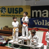 29° Trofeo di Judo 2018-309