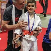 29° Trofeo di Judo 2018-328