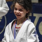 29° Trofeo di Judo 2018-335