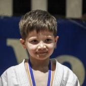 29° Trofeo di Judo 2018-345