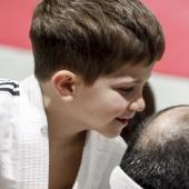 29° Trofeo di Judo 2018-35