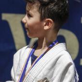29° Trofeo di Judo 2018-359