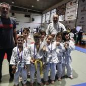 29° Trofeo di Judo 2018-370