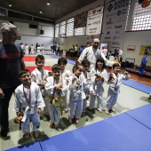 29° Trofeo di Judo 2018-389
