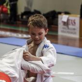 29° Trofeo di Judo 2018-403