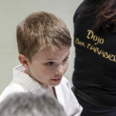 29° Trofeo di Judo 2018-437