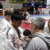 29° Trofeo di Judo 2018-456