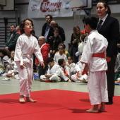 29° Trofeo di Judo 2018-469