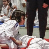 29° Trofeo di Judo 2018-482