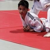 29° Trofeo di Judo 2018-494