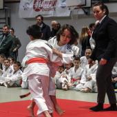 29° Trofeo di Judo 2018-498