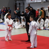 29° Trofeo di Judo 2018-582