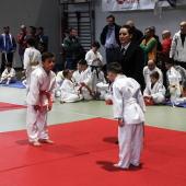 29° Trofeo di Judo 2018-583