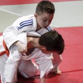 29° Trofeo di Judo 2018-602