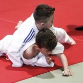 29° Trofeo di Judo 2018-606