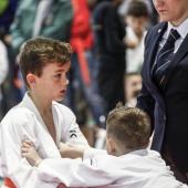 29° Trofeo di Judo 2018-641