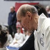29° Trofeo di Judo 2018-651