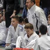 29° Trofeo di Judo 2018-666