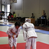 29° Trofeo di Judo 2018-668