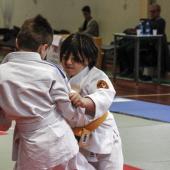 29° Trofeo di Judo 2018-678