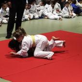 29° Trofeo di Judo 2018-69